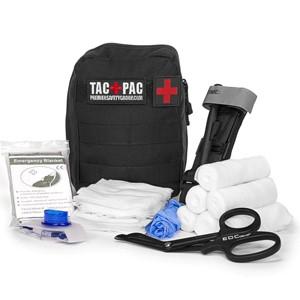 TAC+PAC