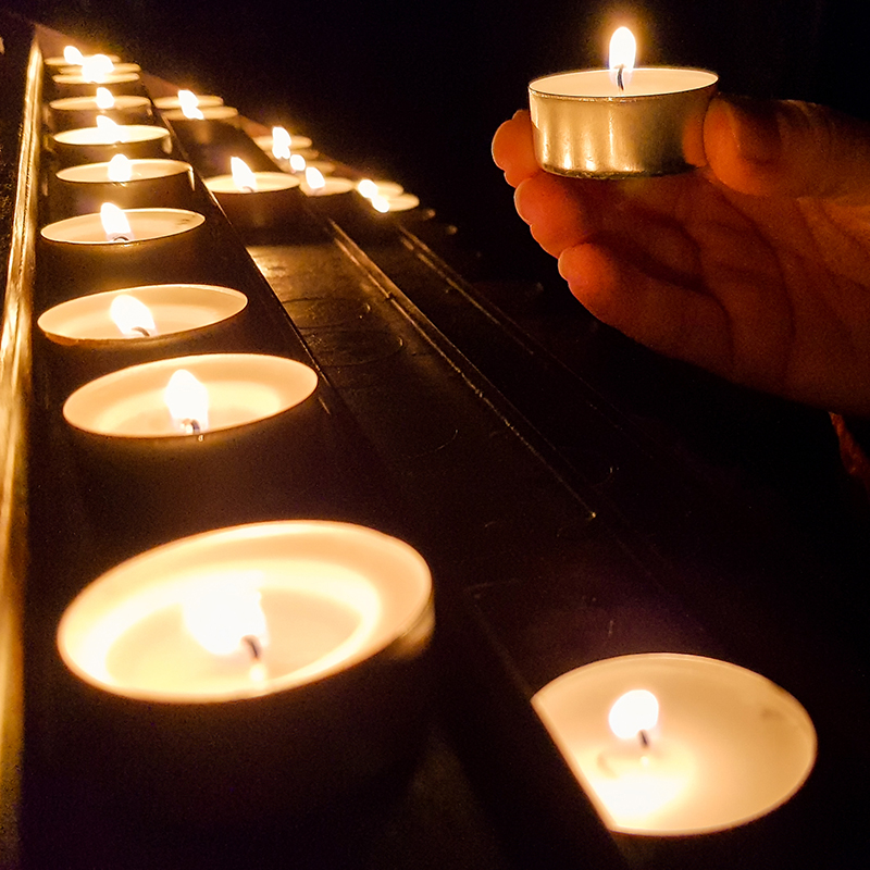 avert-page-img-800-800-churches-active-shooter-training-buring-candels