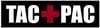 tac-pac-logo-black