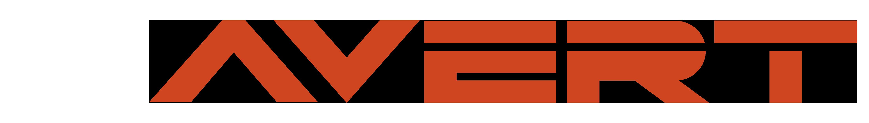 yWfI084A